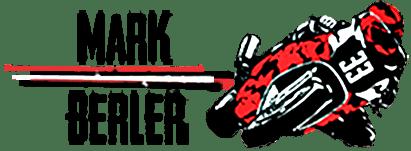 Mark Berler